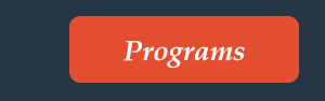 Programs Button