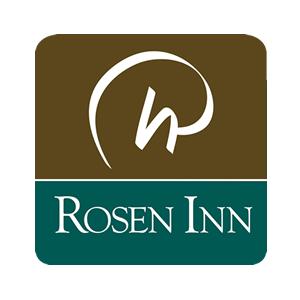 Rosen Inns Logo